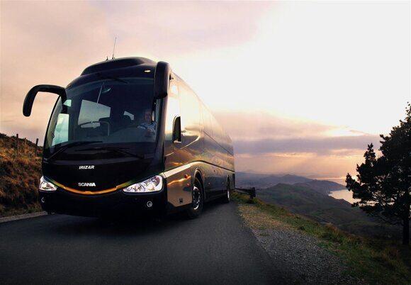 avtobusnyj-tur-na-more